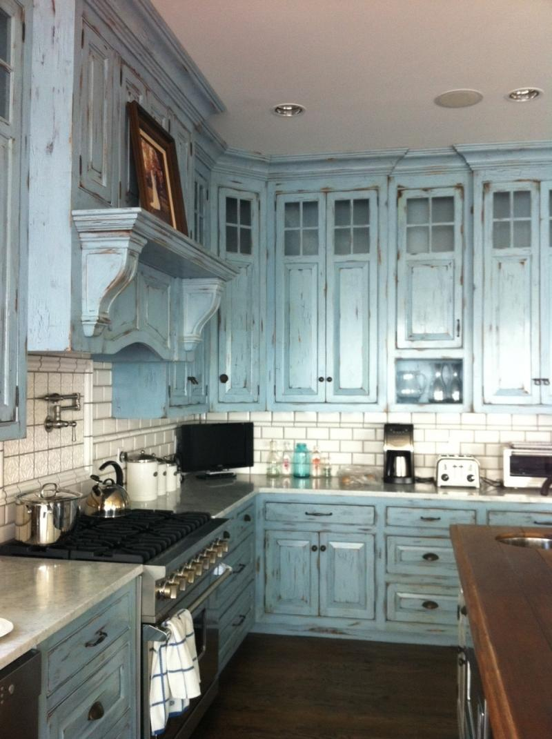 Forino Kitchen Cabinets Inc. - Home